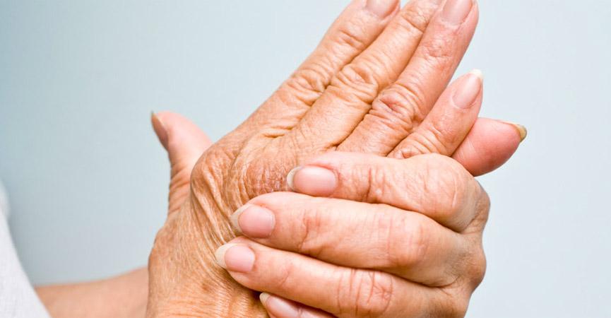 Αποτέλεσμα εικόνας για ρευματικά νοσήματα