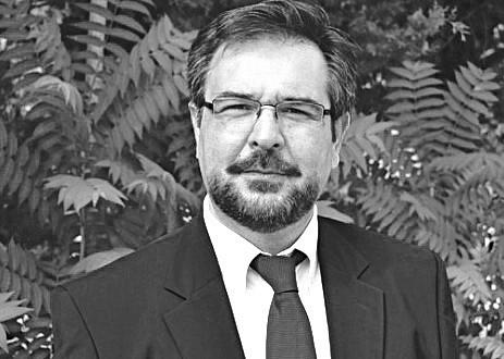Ιωάννης Ελ. Σιδηράς